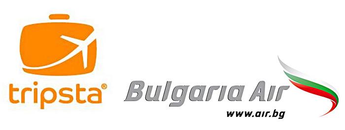 tripsta-Bulgaria-air